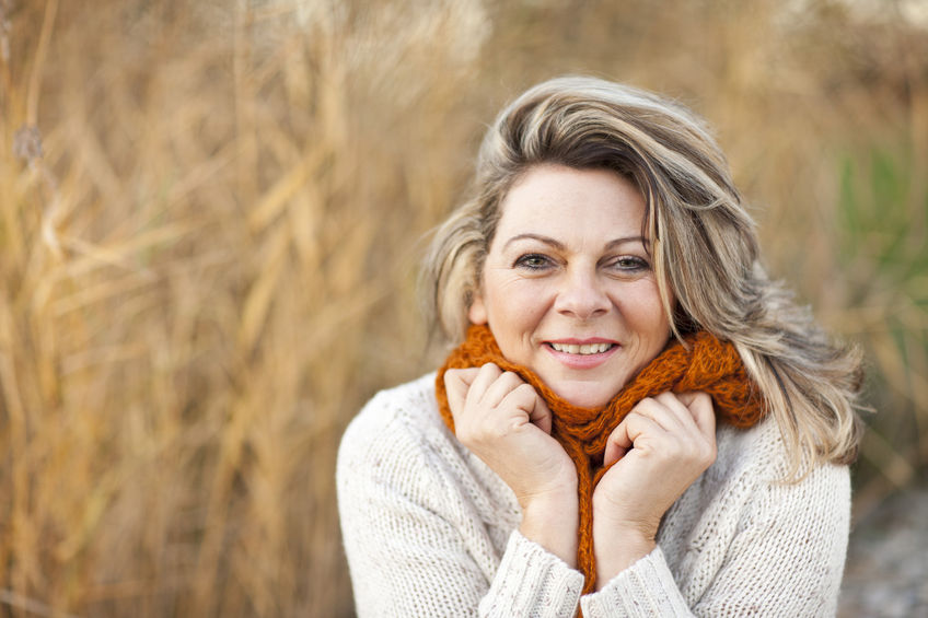 Varicose Veins, Menopause and You - Vein Specialists of Illinois