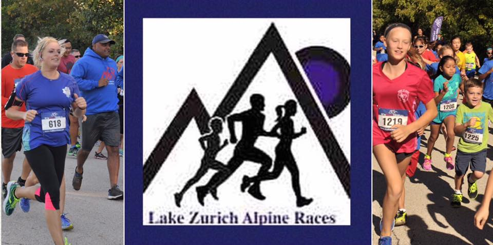 39th Annual Alpine Races Vein Specialists Of Illinois